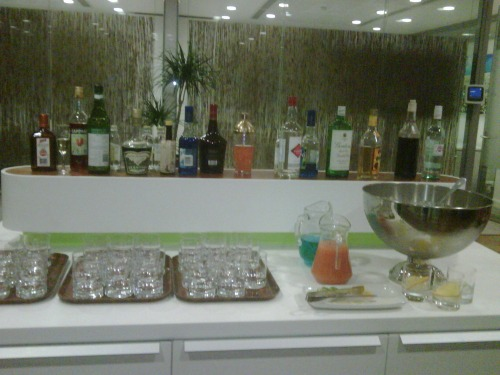 Cocktail_champagne_bars